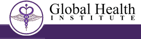 Global-Health-Institute-Banner