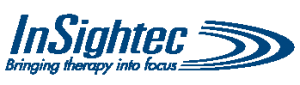 Insightec Logo